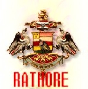 copy-of-rathore.jpg